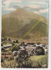 CPSM 65440 GOUAUX vue du Village Edit EUROPE 1965