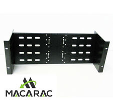 "LCD Monitor Mounting 17/19"" Bracket  (19"" Inch Rack-Mount Application)"