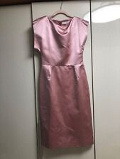 Christian Dior Kleid