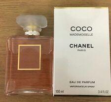 Chanel Coco mademoiselle originale 100% scatolato 100ml
