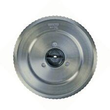 Spezialmesser Messer Wellenschliff Allesschneider ORIGINAL Bosch Siemens 658711