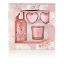 Style & Grace With Love Relax and Bathe Gift Set