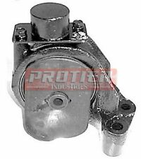 Front Left Engine Mount for HYUNDAI ACCENT