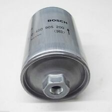 PETROL FUEL FILTER 48100070 FOR VOLVO 940 2.0 155 BHP 1991-95