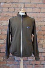 Fred Perry 1990s Vintage Clothing for Men