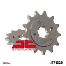 JT Front Sprocket JTF1329 13 Teeth