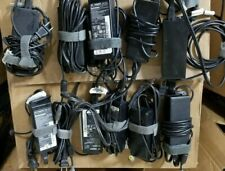 Lot of 10 Genuine Lenovo ThinkPad 90W 20V 4.5A  AC Adapter Charger Power Supply