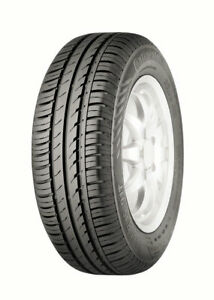 155/70R14 77T CONTINENTAL PREMIUM CONTACT 2 NEW TYRE Dot code 2011