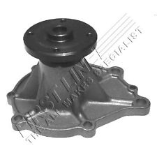 FOR NISSAN BLUEBIRD & PICK UP WATER PUMP 1.4 1.6 1.8 NEW