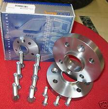 Coppia distanziali Alfa Romeo 145 146 155 164 12mm