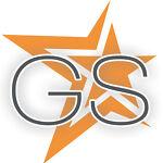 GS - Geschenke