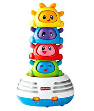 TV Character Musical Toys Wooden Pre-School Toys