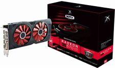 *BRAND NEW* XFX - AMD Radeon RX 570 4GB GDDR5 PCI Express 3.0 Graphics Card