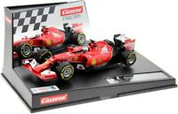 Carrera Evo 27496 Ferrari F14 T Fernando Alonso