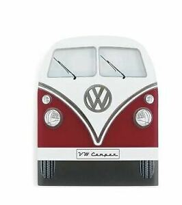 VW TRANSPORTER BUS ICE SCRAPER