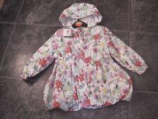 TU Summer Coats, Jackets & Snowsuits (0-24 Months) for Girls