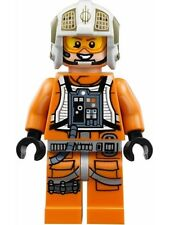 LEGO® Star Wars: Dutch Vander from UCS 75181
