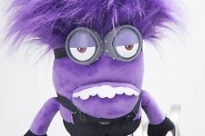 Custom Made Evil Minions from Despicable Me for Driver, Wood or Hybrid