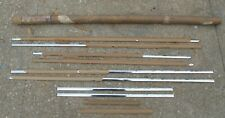 NOS Accessory Side Moulding kit 1964-1969 Ford Lincoln Mercury