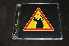 Children Of Bodom - Stockholm Knockout Live 2 CD 2006 Spinefarm Canada