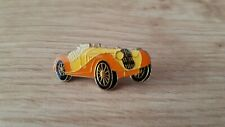Pin's - Voiture ancienne   (774)