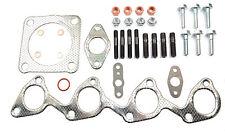 Montagesatz - Turbolader Ford 1.8 TDCI 55-85kW 706499-5001S 7135170015
