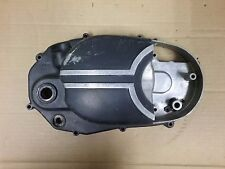 Yamaha YR5 R5 DS7 Engine Side Cover