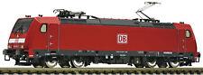Fleischmann N 738805 Elektrolok BR 146.2 der DB AG NEU OVP