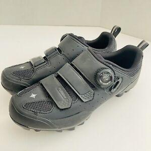 Specialized Motodiva ATB Women's Mountain Bike Cycling Shoes EU 39.5