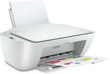 HP Deskjet 2710 Wireless Printer