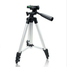 Camera Tripod Stand Holder Extendable Mount Clip For Cell Phone Tool Flexible