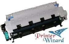 Fusers HP pour imprimante et scanner