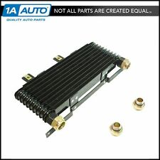 Dorman Automatic Transmission Oil Cooler for GMC Chevrolet Truck Pickup
