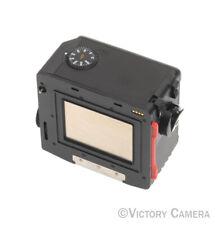 Mamiya 645 Super / Pro / Tl 35mm Film Back N (9114-16)