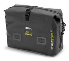 Innentasche T506 für GIVI Trekker Dolomiti Koffer DLM36