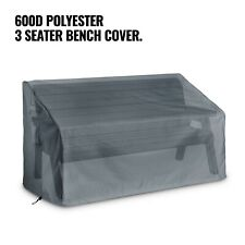 Incredible Outdoor Furniture Covers For Sale Ebay Interior Design Ideas Inamawefileorg