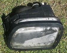 JAGUAR DAIMLER XJ6 XJR SOVEREIGN X300 FRONT SPOT FOG LAMP LEFT HAND