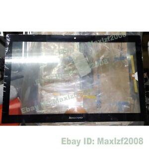"Touch Screen Digitizer Glass For  23.8"" Lenovo B50-30"