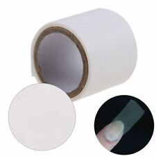 Fiberglass Protect Nails Silk Nail Wrap Nail Sticker Silk Tape Nail Tape