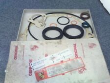 1981-1985 PORSCHE 924 NEW OEM TRANSMISSION GASKET SET 477300912A