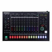 Roland TR-8S Rhythm Composer With Sampling Function * NEW * tr-rec drum machine
