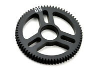 NEW Exotek Flite Spur Gear 48P 69T Delrin for Exo Spur Gear Hubs FREE US SHIP