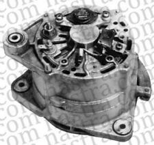 Alternator NASTRA A1657 Reman fits 89-90 Volvo 740 2.3L-L4