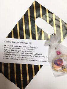 Prom-School Leaver-Uni-College-Graduation-Positivity-Confidence-Gift 💕