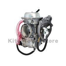 Carburetor for KAWASAKI BAYOU 400 KLF400 KLF 400 1993 1994 1995 Carb New