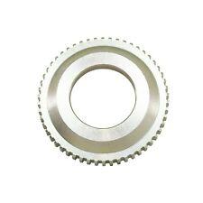 ABS Ring Rear Yukon Gear YSPABS-014