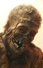 Stampa incorniciata-Umani Resti mummificati (PICTURE Egiziano Mummia Sarcofago ART)