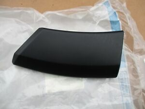 2007 2008 2009 2010 2011 2012-14 FORD EXPEDITION FRONT BUMPER COVER MOLDING TRIM