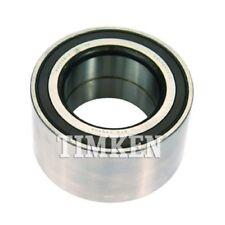 Wheel Bearing TIMKEN WB000043 fits 08-13 Mercedes C300