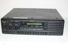 ICOM FM REPEATER MODEL IC-FR4000-3